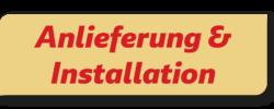 Anlieferung_und_Installation