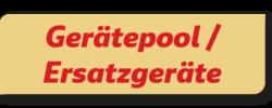 Gerätepool_Ersatzteile