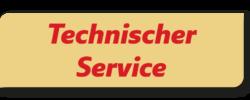 Technischer_Service