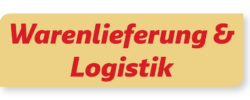 Warenlieferung_und_Logistik